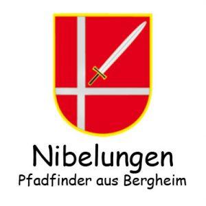 Pfadfinder Nibelungen Bergheim